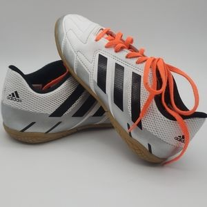Adidas  Youth Sports Shoes